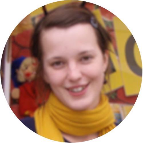 Dorina Unterdorfer