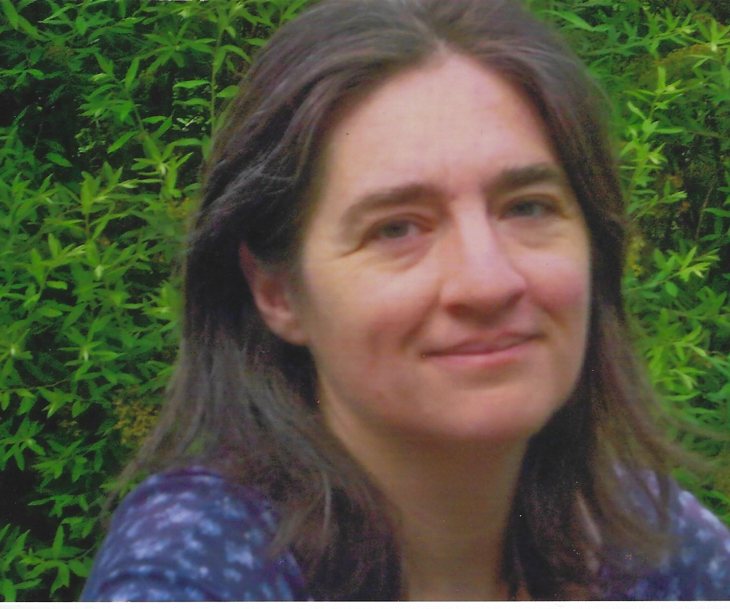 Mag. Regina Zeuner
