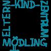 Unsere derzeitigen (25.05.2021) COVID-19-Hygiene- und Sicherheitsvorgaben im EKiZ-Mödling und EKiZ-Brunn/Gebirge