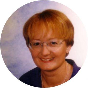 Anne-Marie Kern