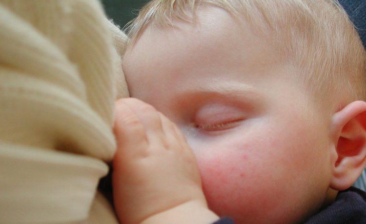 21StA08: Info-Stillabend vor der Geburt