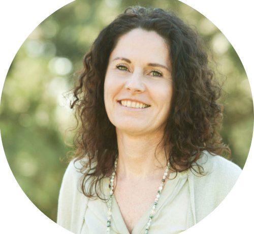 NEU: Online-Yoga in der Schwangerschaft und Rückbildung nach der Geburt